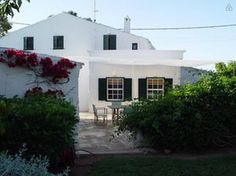 Menorca Menorca, Mansions, House Styles, Room, Home Decor, Cozy, Houses, Mansion Houses, Bedroom