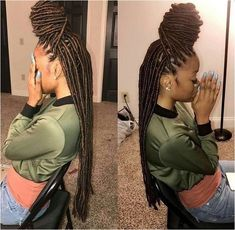 ??ATTENTION:: Blu333___ Add sc: just.blu333 YouTube: Blues with blu333 TUMBLER: justblu333 INSTAGRAM: under construction STAY TUNE NEW VIDEO ALERT SORRY FOR BEING GONE FOR SOOO LONG #BraidHairstyles #BlackBraids Click to See More...