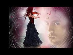 BZN - On The Wings Of Love - YouTube Music Artists, Wings, Love, Youtube, Amor, Feathers, Musicians, I Like You, Youtubers
