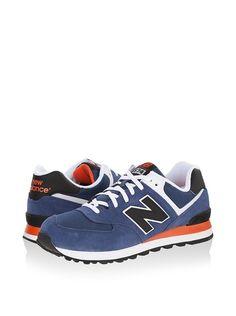 New Balance Sneaker bei Amazon BuyVIP
