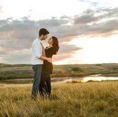 #engagement #markderryphotography #beautiful #landscape
