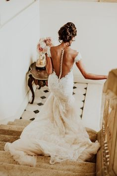 Galia Lahav Wedding Dress On Sale Galia Lahav Hochzeitskleid Boho Wedding Dress With Sleeves, Western Wedding Dresses, Fit And Flare Wedding Dress, Classic Wedding Dress, Wedding Dresses For Sale, Bridal Dresses, Wedding Gowns, Bridesmaid Dresses, Wedding Dress Shopping