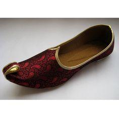 Paisley ShoesMens ShoesMens SlippersFlatsMens FlatsHandmade SlippersRed ShoesIndian ShoesMen - Men's Slippers - Ideas of Men's Slippers - - Paisley ShoesMens ShoesMens SlippersFlatsMens FlatsHandmade SlippersRed ShoesIndian ShoesMen Red Shoes, Men's Shoes, Paisley, Indian Shoes, Comfortable Mens Shoes, Mens Slip On Shoes, Mens Designer Shoes, Beard Lover, Unique Shoes