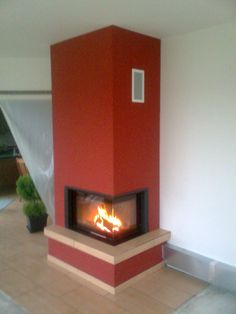 KRBY DVOŘÁK KAMNÁŘSTVÍ Fireplaces and ovens Projekce a stavba krbů http://www.krbydvorak.cz