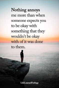Typically toxic people due that . when its there issue its ok. fuck off. someone will get you for all you have done … God bless you … any ways … Truth Quotes, Wise Quotes, Great Quotes, Inspirational Quotes, People Quotes, True Words, Deep Thoughts, Life Lessons, Just In Case