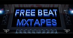 Free Instrumentals, Free Beats, Dubstep, Mixtape, Instruments, Money, Tools, Silver, Musical Instruments