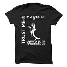 [Best t shirt names] Trust Me  Im A Trophy Shark T-shirt  Discount Best  Trust Me  Im A Trophy Shark T-shirt  Tshirt Guys Lady Hodie  SHARE TAG FRIEND Get Discount Today Order now before we SELL OUT  Camping 67 t shirt im a trophy shark trust me