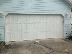 1000 images about garage door installation on pinterest for Garage door repair jacksonville