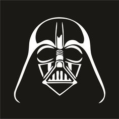 JEDI ORDER Star Wars Vinyl Decal Car Wall Window Sticker CHOOSE SIZE COLOR