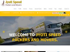 Jyoti Speed Packers and Movers , Packers and Movers Dewas , Movers and Packers Dewas , Dewas Packers and Movers , packers and movers dewas , movers and packers dewas Welcome to Jyoti Speed Packers & Movers, the pioneers in packing and moving industry....