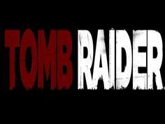Tomb Raider E3 2012 Crossroads Gameplay Trailer [HD]