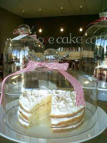 Sweet treats to satisfy your craving! House And Home Magazine, Cape Town, Vanilla Cake, Your Favorite, Cravings, Sweet Treats, Desserts, Top, Tailgate Desserts