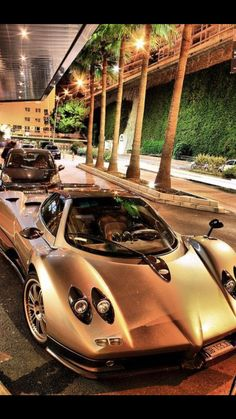Pagani Zonda - Pagani is an Italian super sports car manufacturer. The company was founded in 1992 by Horacio Pagani, and is based in San Cesario sul Panaro near Modena, cars cars vs lamborghini sport cars sports cars Pagani Zonda, Koenigsegg, Maserati, Bugatti, Lamborghini Lamborghini, Ferrari 458, Luxury Sports Cars, Sexy Cars, Hot Cars