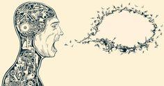 Vers une intelligence artificielle émotionnelle ?