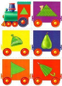 Minikler için renk ve şekil öğretimi Renk ve şekil öğretimi için smart kalıplar Aşağıdaki kalıplar kullanılarak çocuklarımız için eğlenceli renk ve şekil öğretim materyalleri yapabiliriz.Örneğin eşleştirme kartları hazırlanarak minik bir oyun oynanabilir.Şimdiden iyi eğlenceler iyi çalışmalar...