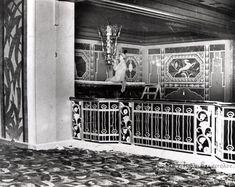 Newcastle's Odeon cinema: Rare photos and original plans of city centre landmark - Chronicle Live Rare Photos, Old Photos, Eldon Square, Cinema Theatre, Photo Maps, English Heritage, Old Building, Light Fittings, Pilgrim