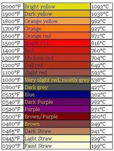 large.color.jpg.0f29b2ad72e6560ce42bbad4                                                                                                                                                                                 More