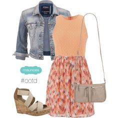 Spring 2015 by maurices on Polyvore featuring Silver Jeans Co.