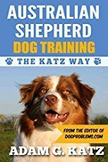 Basic Dog Training Tips Australian Shepherd training made easy with basic dog training techniques. Learn Name Recognition, Watch Me, Sit, Down and Stand. Australian Shepherds, Australian Shepherd Training, Collie, Basic Dog Training, Boxer Training, Training Collar, Training Videos, Potty Training, Aussie Dogs