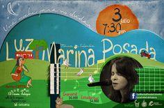 Afiche016