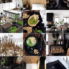 TABLE SETTING - Therese Knutsen Terrace, Garden Design, Table Settings, September, Sunday, Table Decorations, Interior Design, Inspired, Tv