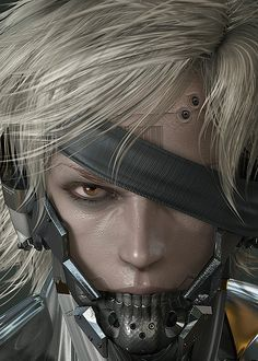 Metal Gear Rising: Revengeance demo inbound  Konami has announced that the demo for Metal Gear Rising: Revengeance will be getting a standalone release in the West.