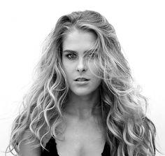 Katelyn Barkhuizen - World Swimsuit