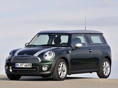 37 Best The Magnificent Mini Images Cars Rolling Carts Mini Coopers