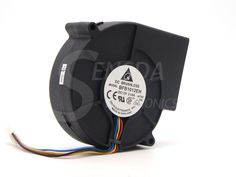 Find More Fans & Cooling Information about Delta BFB1012EH PWM blower 1U 2U server dedicated turbofan 9733 97x97x33mm 9.7cm 12V 2.94A,High Quality blower radial,China blower function Suppliers, Cheap blower parts from Sensda Electronics Global on Aliexpress.com
