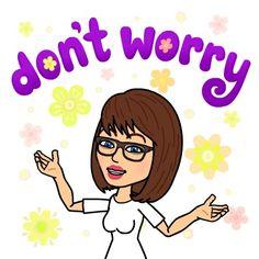 Be happy in all situations, Emoji Board, Agnes Despicable Me, Emoji Symbols, Funny Emoji, Emoji Faces, Cartoon Pics, Funny Signs, Cute Stickers, Cool Words