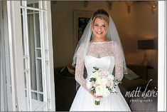 Barnsley house wedding flowers passion for flowers white rose blush pink rose bridal bouquets