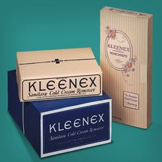 We're 90 years old and still styling. Celebrate with us at the Kleenex® Style Studio and find out why good style endures.