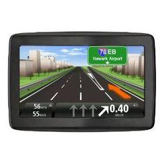 TomTom VIA 1405 4.3-Inch Portable GPS Navigator (Electronics)  http://flavoredbutterrecipes.com/amazonimage.php?p=B004J4VYG2  B004J4VYG2