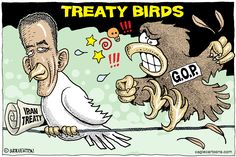 Friday, July 17, 2015 View more Opinion Cartoons here: http://www.norwichbulletin.com/photogallery/CT/20150601/PHOTOGALLERY/601009999/PH/1