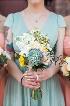 Warm Arizona wedding with tender engagement sorry! #weddingchicks Captured By: Rachel Solomon Photography http://www.weddingchicks.com/2014/07/30/warm-and-tender-arizona-wedding/