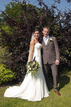 #bruidsfotografie #bruidsfotograaf #bruidsreportage #OBF Egbert Euser Fotografie