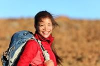 If you enjoy solo travel, hopefully our tips will save you from frustration. If not, there's always a chance always the chance of a good story. - See more at: http://www.gogirlfriend.com/reviews/3-solo-travel-mistakes-21550