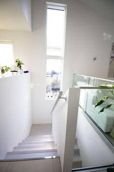 portaat House Plans, Architecture, Interior Stairs, Home Decor, Decorating, Nice, Ideas, Arquitetura, Decor