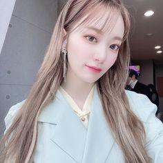 Photo album containing 7 pictures of Sakura One Twitter, Twitter Update, Yuri, Secret Song, Pretty Korean Girls, Sakura Miyawaki, Japanese Girl Group, Famous Girls, Golden Child