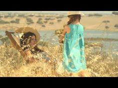 Vídeo promocional de Portugal eleito o melhor filme publicitário no Festival Internacional de Filmes de Turismo ART.