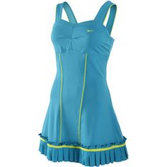 http://www.styleceo.com/love-game-clay-tennis-dress-womens-7600926/p/7600926/