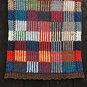 Knitting shawl and wraps brooklyn tweed 61 ideas Crochet Mittens Free Pattern, Crochet Flower Patterns, Knitting Patterns Free, Owl Baby Blankets, Baby Boy Crochet Blanket, Brooklyn Tweed, Knitted Shawls, Lace Knitting, Shawls And Wraps