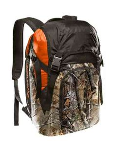 87077372c under armour camo backpack cheap > OFF32% The Largest Catalog Discounts