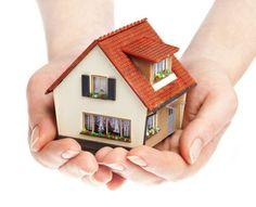 Dimitri Leoni est votre entreprise spécialisée dans l'isolation de votre maison. Isolation thermique et acoustique de la toiture.