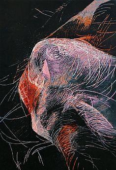 Wszystkie prace prezentowane w naszym serwisie są stworzone przez prawdziwych artystów. http://sklep.gallerystore.pl/