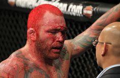 Chris Leben Says the UFC Left Him 'Broken with Nothing' - http://www.scifighting.com/2014/02/16/25992/chris-leben-says-ufc-left-broken-nothing/