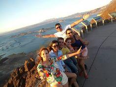 Maryeth Rivera - Grand Canyon  #visiontravel #vivelo #venviveloconmigo #tourism #travel #networkmarketing #lifestyle