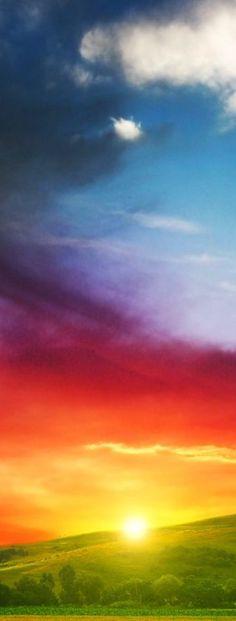베가스카지노 「〃 TST77.COM 〃」 삼삼카지노 바다이야기 무료바카라 야마토카지노 슈퍼카지노 우리계열카지노 100원 바다이야기 베가스카지노 생방송카지노 엠카지노 무료바다이야기사이트 릴게임다빈치 스마트폰카지노 온라인릴게임 릴게임야마토게임 우리카지노 우리카지노 라이브야마토싸이트 슈퍼카지노 삼삼카지노 야마토