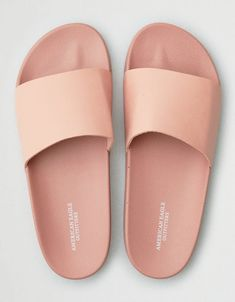 uk store uk store pick up 31 Of The Best Places To Buy Cheap Sandals Online