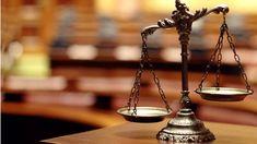 Os salários dos advogados do Brasil em 11 áreas